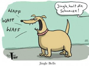 dorthe-landschulz-jingle-bells