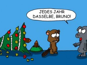 weihnachtsbaum-tierscherzgebiet