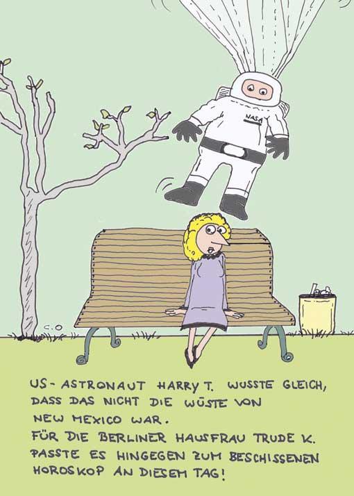 clemens-ottawa-astronaut