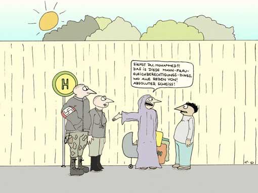 clemens-ottawa-gleichberechtigung