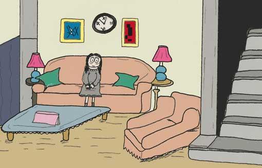 clemens-ottawa-sofa