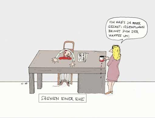 clemens-ottawa-szenen-einer-ehe