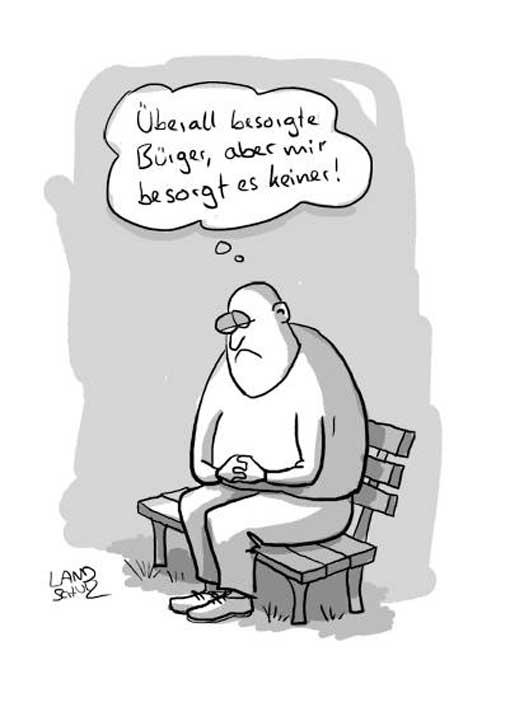 dorthe-landschulz-besorgte-buerger