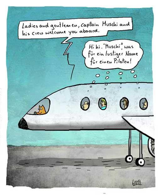 dorthe-landschulz-der-flugkapitaen