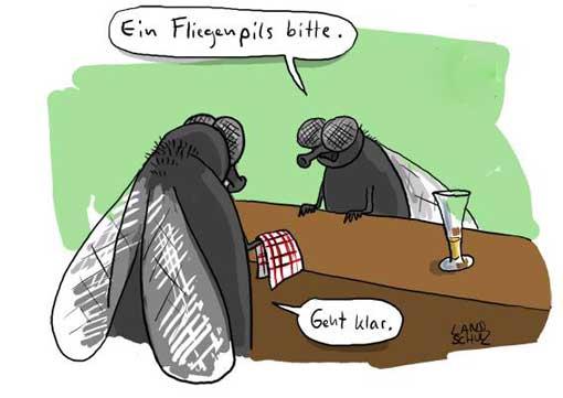 dorthe-landschulz-fliegenpils