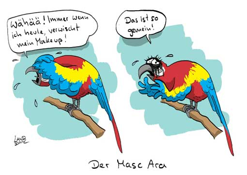 dorthe-landschulz-masc-ara