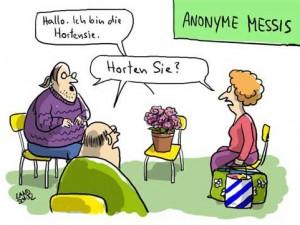 dorthe-landschulz-messie