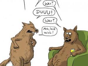 dorthe-landschulz-werwolf