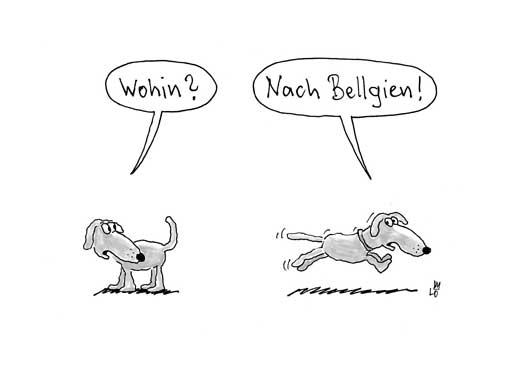 lo-graf-von-blickensdorf-bellgien