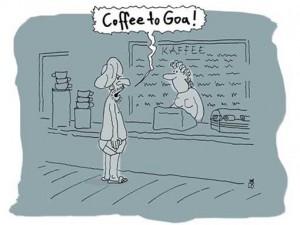 lo graf von blickensdorf coffee-to-goa