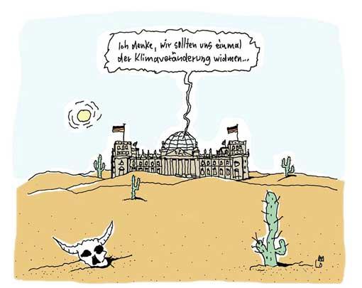 lo-graf-von-blickensdorf-klimawandel