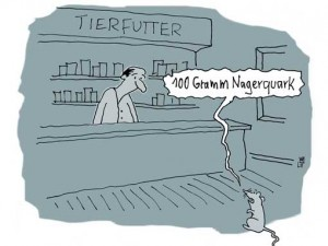 lo-graf-von-blickensdorf-nagerquark
