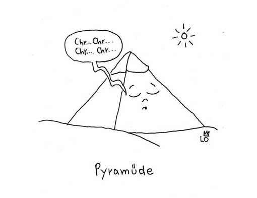 lo-graf-von-blickensdorf-pyramuede