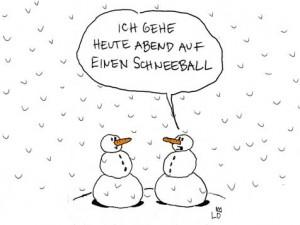 lo-graf-von-blickensdorf-schneeball