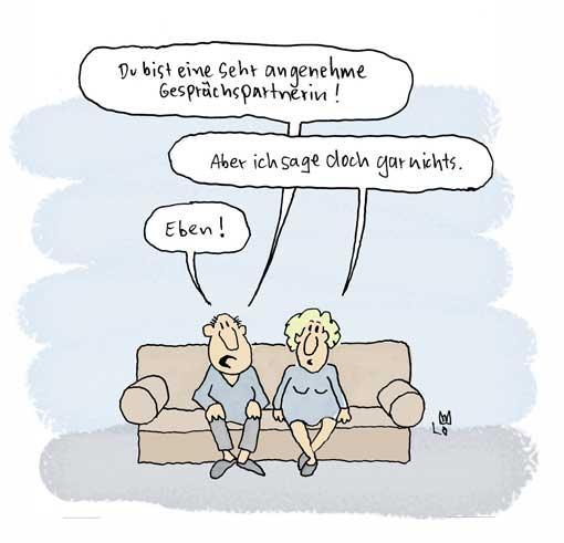 lo-graf-von-blickensdorf-zwischenmenschliches