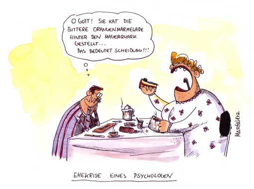 piero-masztalerz-ehekrise