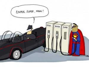piero-masztalerz-supermann