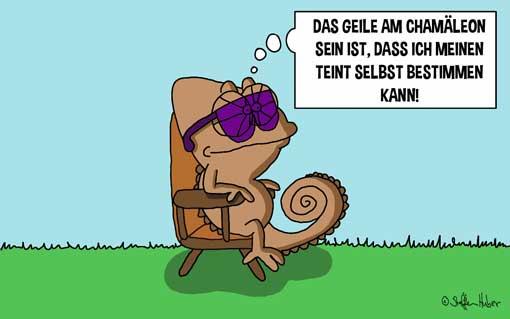 tierscherzgebiet-chamaeleon