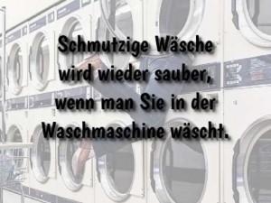 waschtipp