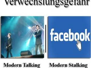 modern-stalking