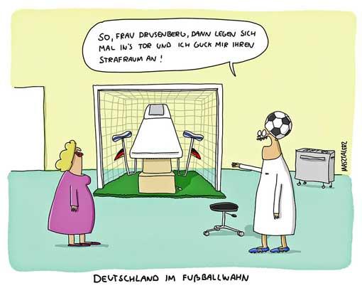 piero-masztalerz-fussballwahn