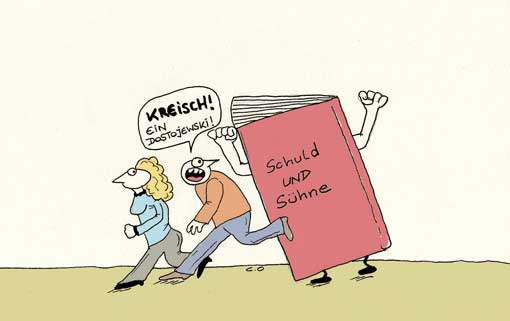 clemens-ottawa-schuld-und-suehne