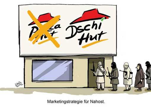 dorthe-landschulz-marketingstrategie