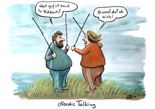 dorthe-landschulz-nordic-talking