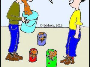 eckholz-der-warentester