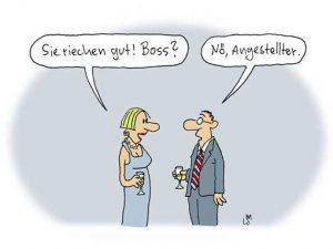 lo-graf-von-blickensdorf-der-boss
