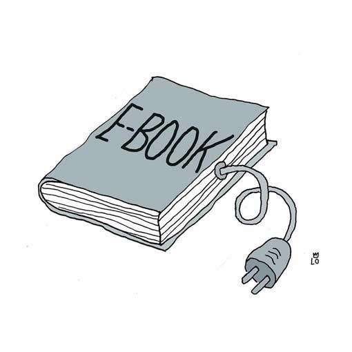 lo-graf-von-blickensdorf-e-book