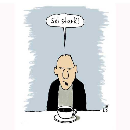 lo-graf-von-blickensdorf-kaffee
