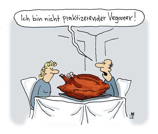 lo-graf-von-blickensdorf-nicht-praktizierender-veganer