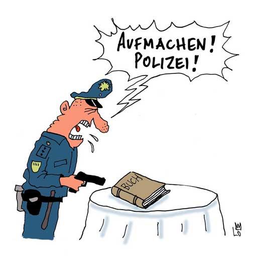 lo-graf-von-blickensdorf-polizei