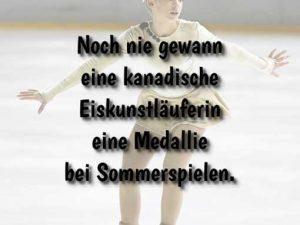 olympiawissen