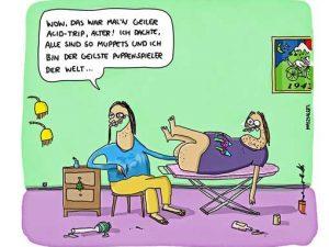 piero-masztalerz-drogentrip