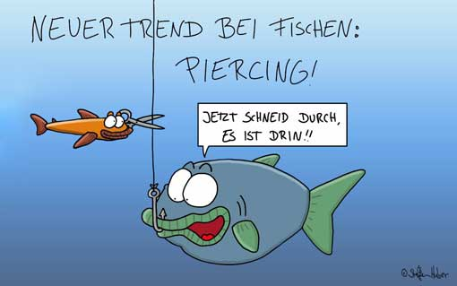 tierscherzgebiet-fischpiercing