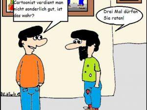 eckholz-der-cartoonist