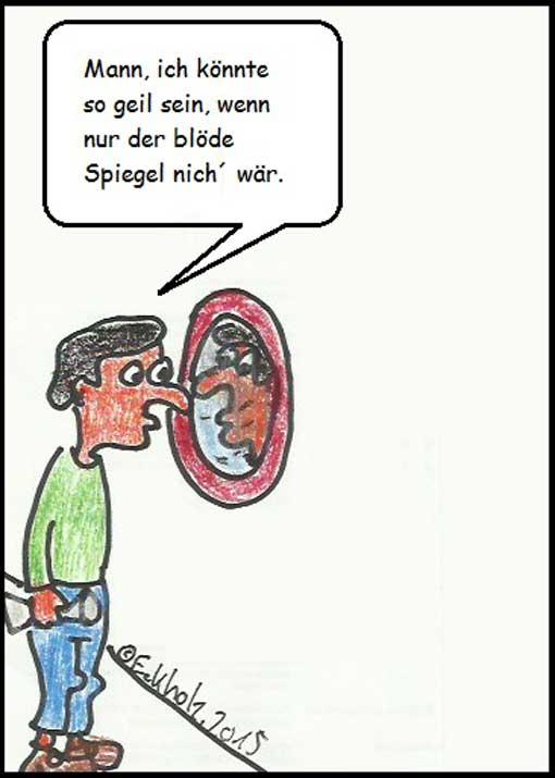 eckholz-der-spiegel