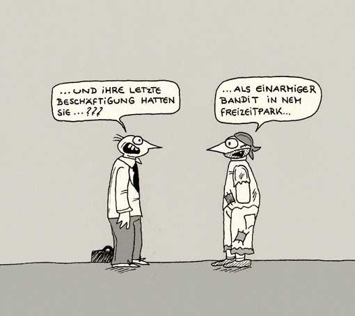 clemens-ottawa-einarmiger-bandit