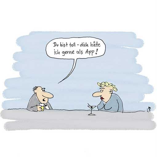 lo-graf-von-blickensdorf-dating-app