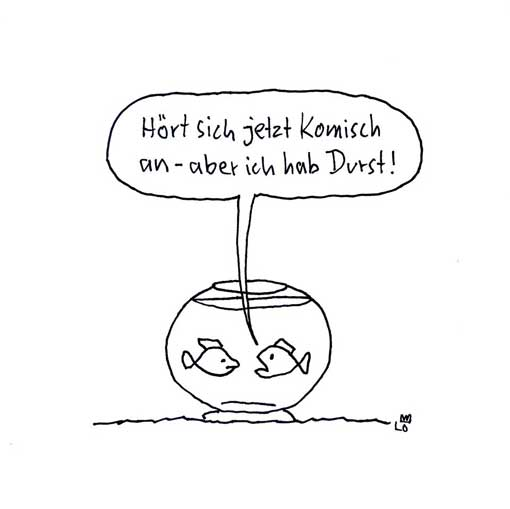 lo-graf-von-blickensdorf-goldfisch-mit-durst