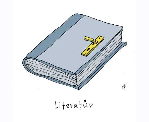 lo-graf-von-blickensdorf-literatuer