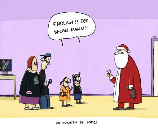 piero-masztalerz-weihnachten-bei-nerds