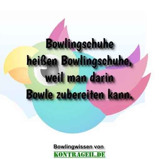wissenswertes-ueber-bowlingschuhe
