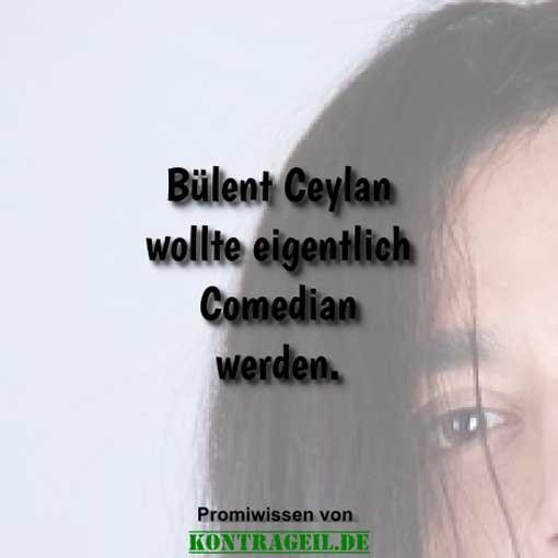 wissenswertes-ueber-buelent-ceylan