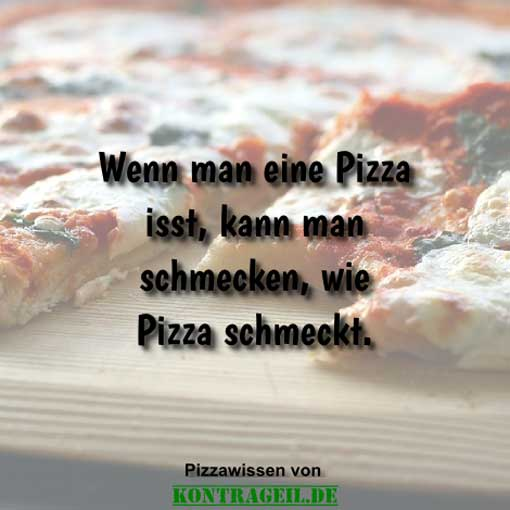 wissenswertes-ueber-pizza
