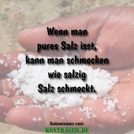 wissenswertes-ueber-salz